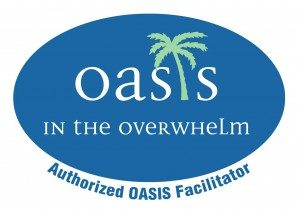 Authorized-OASISFacilitatorLOGO-300x213