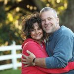 Heart Health support through relationships