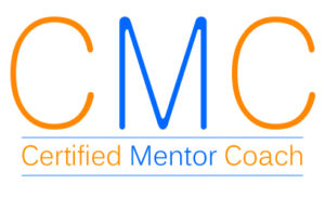 Treat Yourself to a Mentor Coach